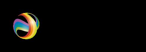 Logo-Insights-Practitioner