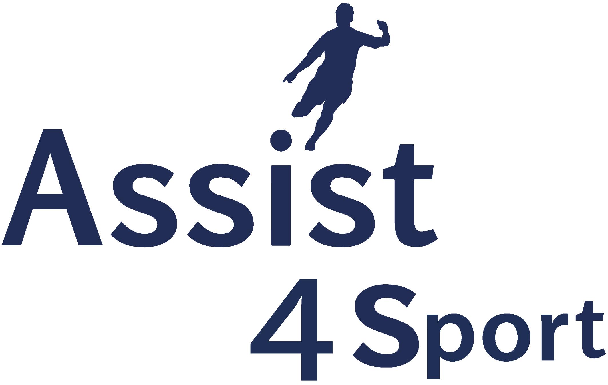 Assist4Sport